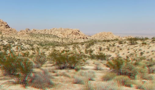 Indian Cove Western Wilderness 3DA 1080p DSCF6729
