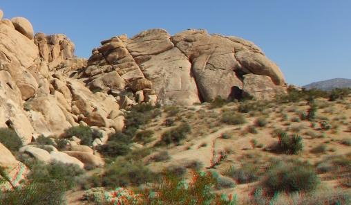 Indian Cove Western Wilderness 3DA 1080p DSCF6734