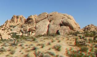 Indian Cove Western Wilderness 3DA 1080p DSCF6737