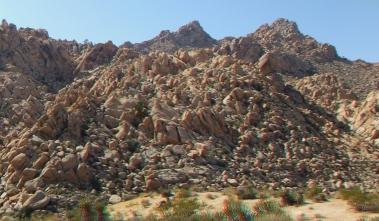 Indian Cove Western Wilderness 3DA 1080p DSCF6746