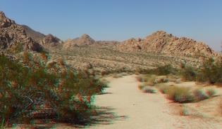 Indian Cove Western Wilderness 3DA 1080p DSCF6754