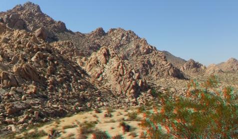 Indian Cove Western Wilderness 3DA 1080p DSCF6755