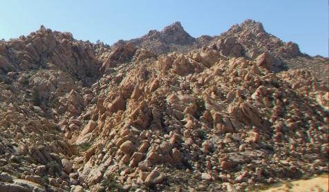 Indian Cove Western Wilderness 3DA 1080p DSCF6756