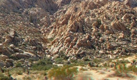 Indian Cove Western Wilderness 3DA 1080p DSCF6757