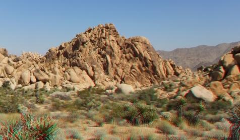 Indian Cove Western Wilderness 3DA 1080p DSCF6772