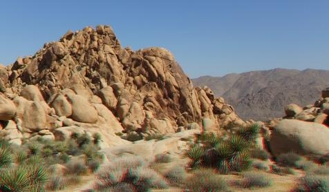 Indian Cove Western Wilderness 3DA 1080p DSCF6782