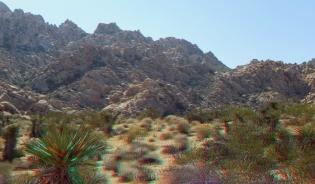 Indian Cove Western Wilderness 3DA 1080p DSCF6784