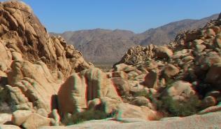 Indian Cove Western Wilderness 3DA 1080p DSCF6785