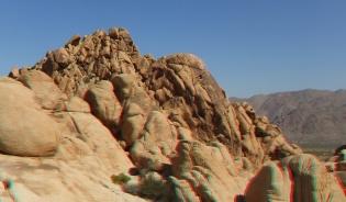 Indian Cove Western Wilderness 3DA 1080p DSCF6786