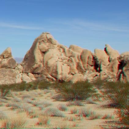 Indian Cove Big Top 1080p 3DA DSCF7060
