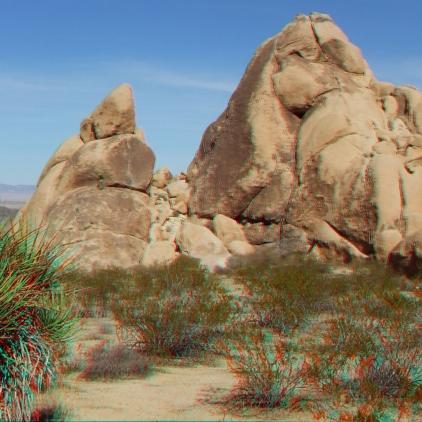 Indian Cove Big Top 1080p 3DA DSCF7064