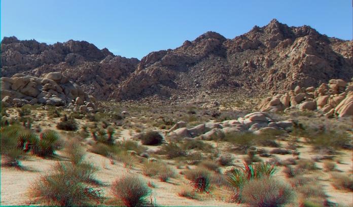 Indian Cove Forgotten Canyon 1080p 3DA DSCF7021