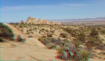 Indian Cove Forgotten Canyon 1080p 3DA DSCF7033