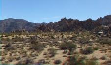 Indian Cove Forgotten Canyon 1080p 3DA DSCF7037