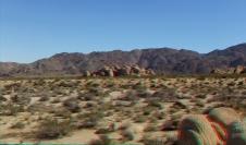 Indian Cove Forgotten Canyon 1080p 3DA DSCF7039