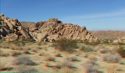 Indian Cove Forgotten Canyon 1080p 3DA DSCF7063