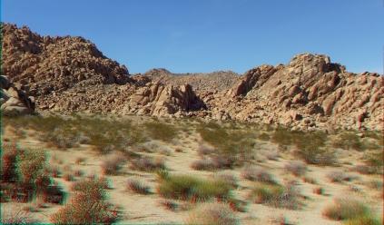 Indian Cove Forgotten Canyon 1080p 3DA DSCF7086