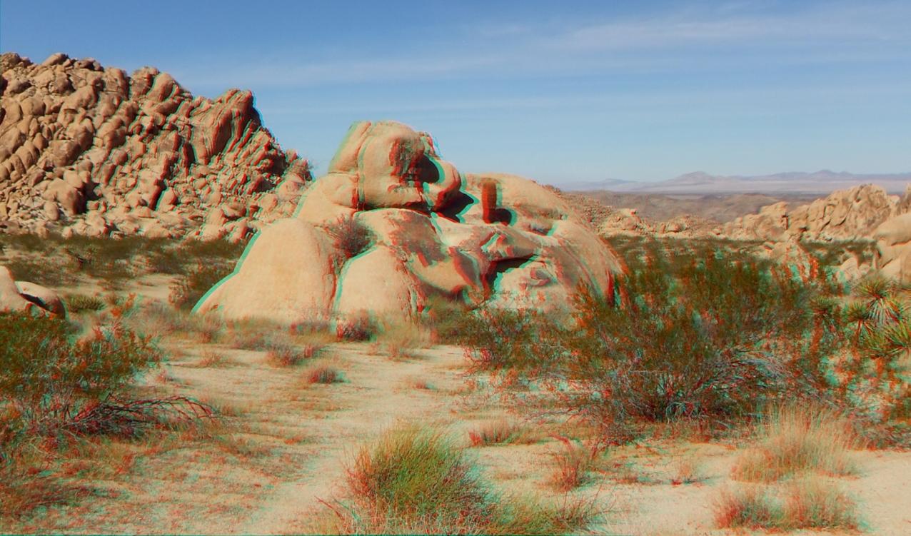 Indian Cove Forgotten Canyon 1080p 3DA DSCF7108