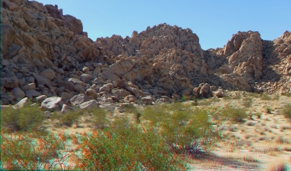 Indian Cove Forgotten Canyon 1080p 3DA DSCF7109