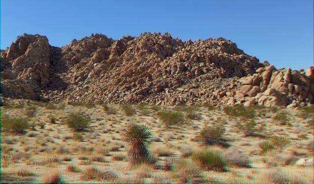 Indian Cove Forgotten Canyon 1080p 3DA DSCF7111
