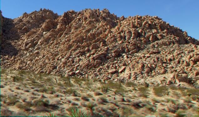 Indian Cove Forgotten Canyon 1080p 3DA DSCF7129