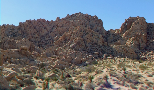 Indian Cove Forgotten Canyon 1080p 3DA DSCF7132