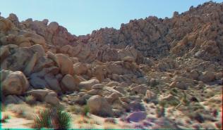 Indian Cove Forgotten Canyon 1080p 3DA DSCF7133