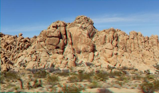 Indian Cove Forgotten Canyon 1080p 3DA DSCF7141