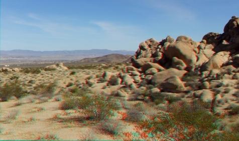 Indian Cove Forgotten Canyon 1080p 3DA DSCF7144