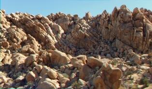 Indian Cove Forgotten Canyon 1080p 3DA DSCF7146