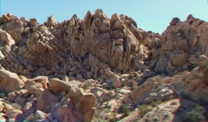 Indian Cove Forgotten Canyon 1080p 3DA DSCF7147