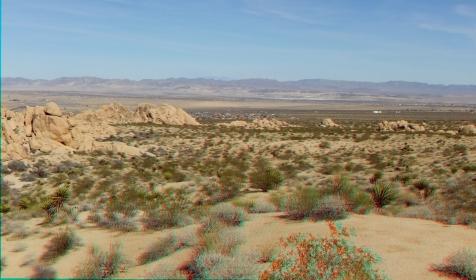 Indian Cove Forgotten Canyon 1080p 3DA DSCF7164