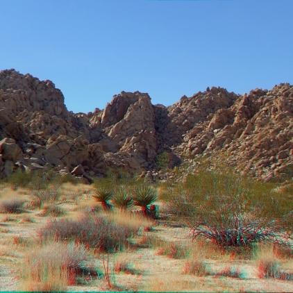 Indian Cove Forgotten Canyon 1080p 3DA DSCF7171