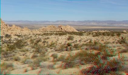 Indian Cove Little Top 1080p 3DA DSCF7143