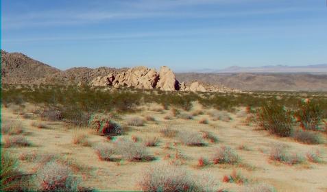 Indian Cove Little Top 1080p 3DA DSCF7174