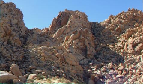 Indian Cove The Gossip Column 1080p 3DA DSCF7160