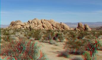 Indian Cove Western Wilderness 1080p 3DA DSCF7001