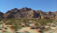 Indian Cove Western Wilderness 1080p 3DA DSCF7007