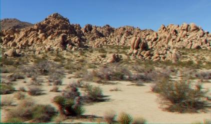 Indian Cove Western Wilderness 1080p 3DA DSCF7025