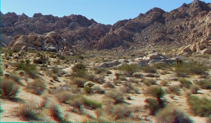 Indian Cove Western Wilderness 1080p 3DA DSCF7028