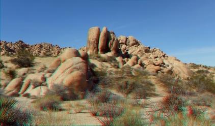 Indian Cove Western Wilderness 1080p 3DA DSCF7030