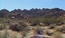 Indian Cove Western Wilderness 1080p 3DA DSCF7031
