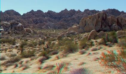Indian Cove Western Wilderness 1080p 3DA DSCF7035