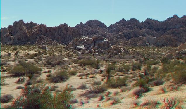 Indian Cove Western Wilderness 1080p 3DA DSCF7036