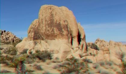 Indian Cove Western Wilderness 1080p 3DA DSCF7041