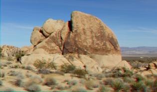 Indian Cove Western Wilderness 1080p 3DA DSCF7043