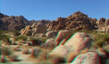 Indian Cove Western Wilderness 1080p 3DA DSCF7049