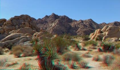 Indian Cove Western Wilderness 1080p 3DA DSCF7050