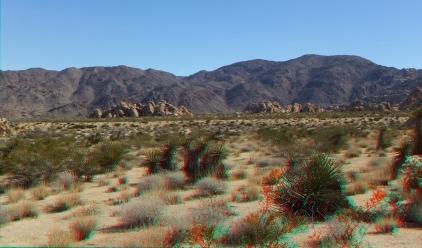 Indian Cove Western Wilderness 1080p 3DA DSCF7056