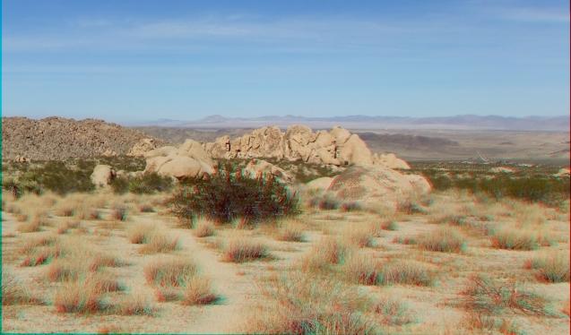 Indian Cove Western Wilderness 1080p 3DA DSCF7104
